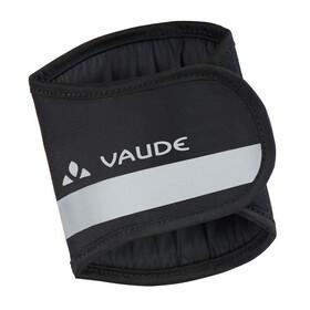 VAUDE Chain Protection black